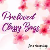 prelovedclassybags