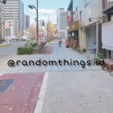 randomthings.id