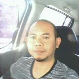 rudyman13