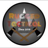 ruggedtactical