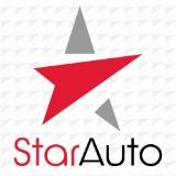 starautoperformance