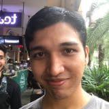 suhaib2596