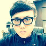 tang_ho_leung