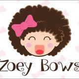 zoey_bows