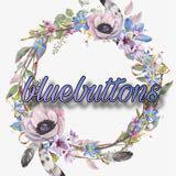 _bluebuttons