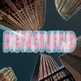 distastuff.id