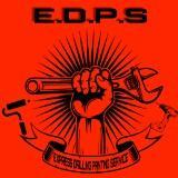 e.d.p.s