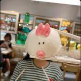 hk_buythings_