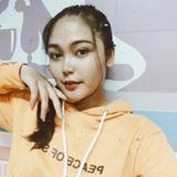 fafayl_