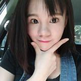 fan_shing
