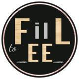 fill.to.feel