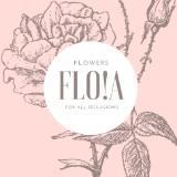 flola_flowers