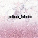 ichaqueen_collection