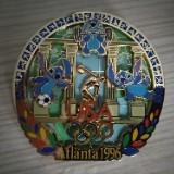 julius20100501