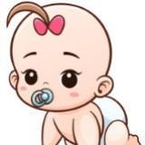 kissleybaby