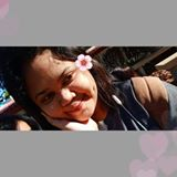 mariella_giducos