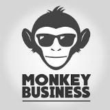 monkeygadgets
