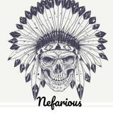 nefarious888