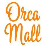 orca_mall