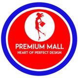 premiummallonline