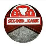 second_kane