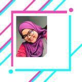 semah.one_imgshahalam