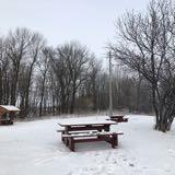 snowsnowchan