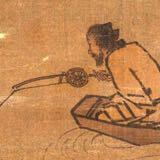 sshajavw