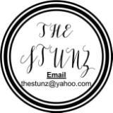 the_stunz
