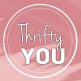 thriftyyou