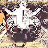 yeezy_adidas