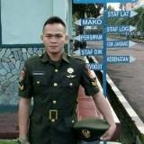 aryamonputra012