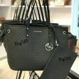 bag.usstore