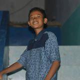 bayusetiawan1