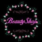 beautyshop8