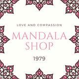 mandalashop1979__tapestry