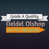 deldel.olshop