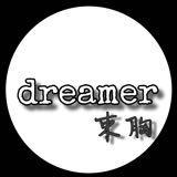 dream716309
