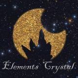 element_crystals