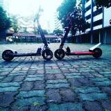 evolutionz_uchiha