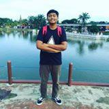 fahriramadhan_
