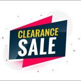 fast_sale