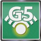 g5_network