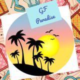 gfparadise
