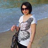 gigicheng.cg