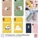 happyshop_cheapwithquality
