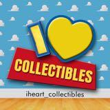 iheart_collectibles