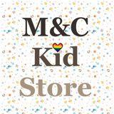 m.and.c_kid_store