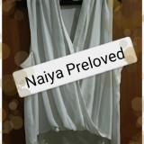 naiyapreloved