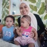 noor_haslina84
